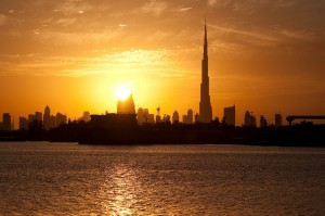 dubai_sunset